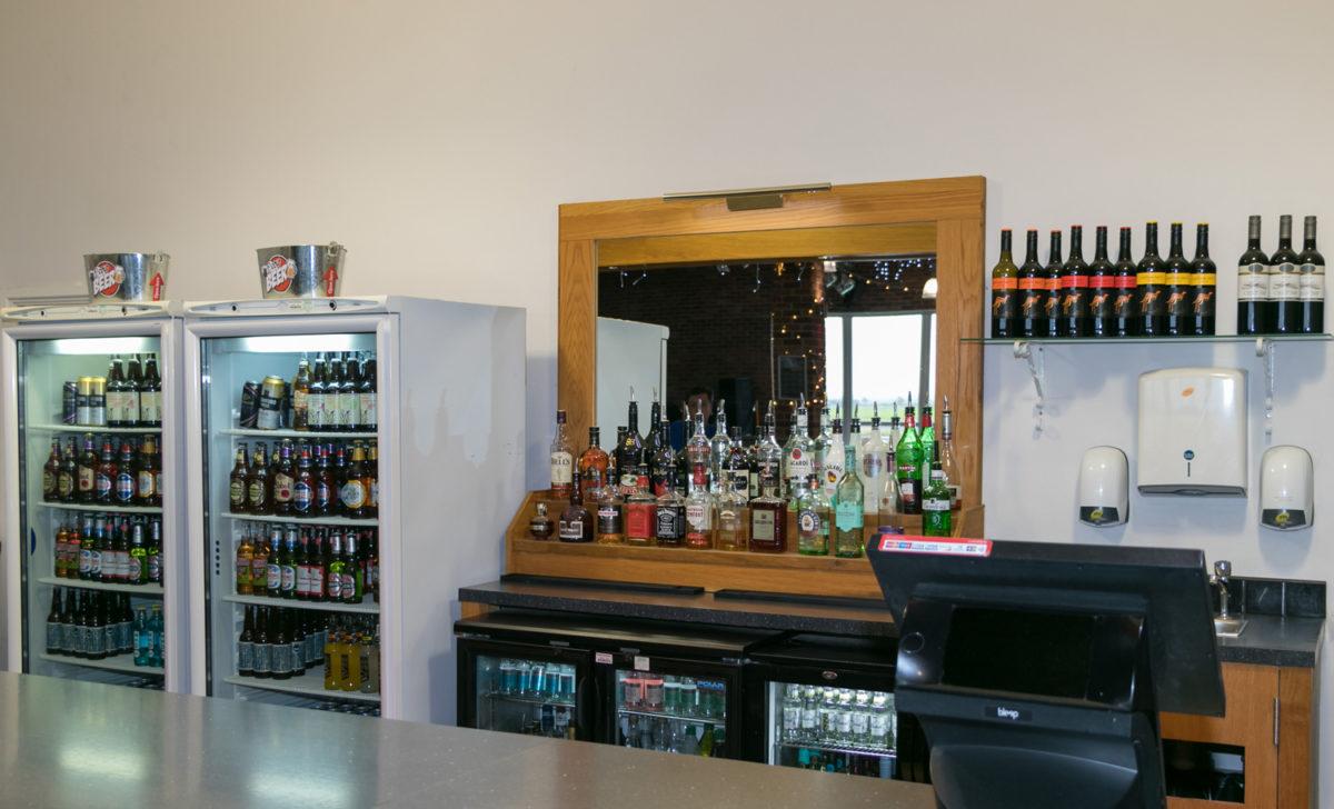 Dinezone-Cafe-2