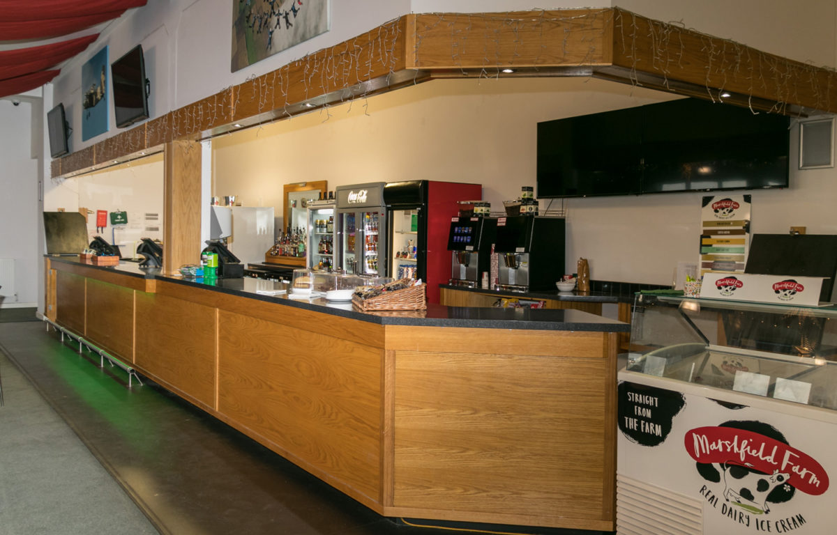 Dinezone-Cafe-3