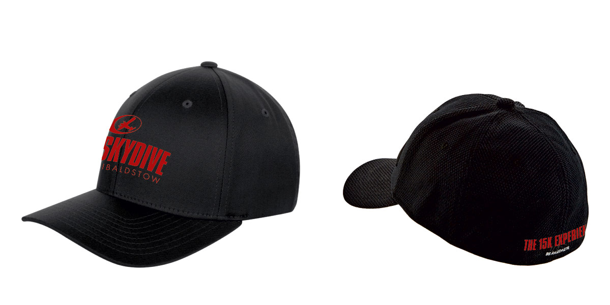 Hib-BaseballCap-BlackRed
