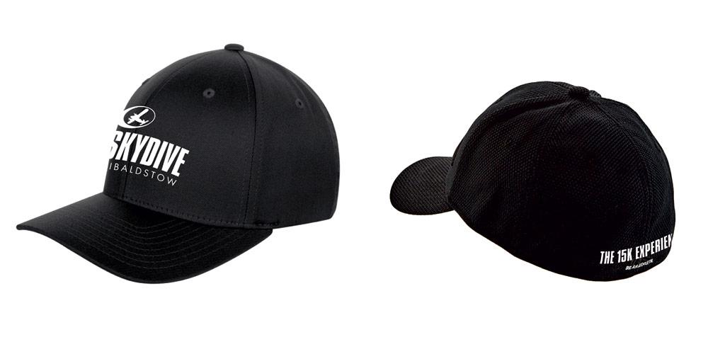 Hib-BaseballCap-BlackWhite