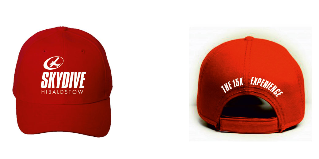 Hib-BaseballCap-Red