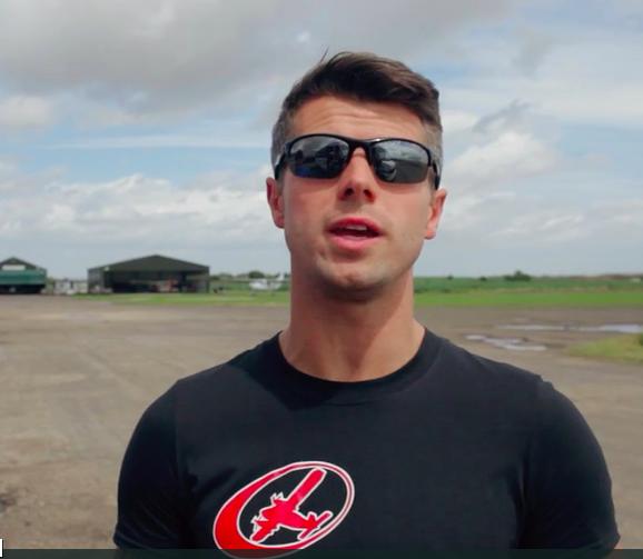 skydive hibaldstow freefly coaching